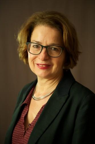 Anne Merminod