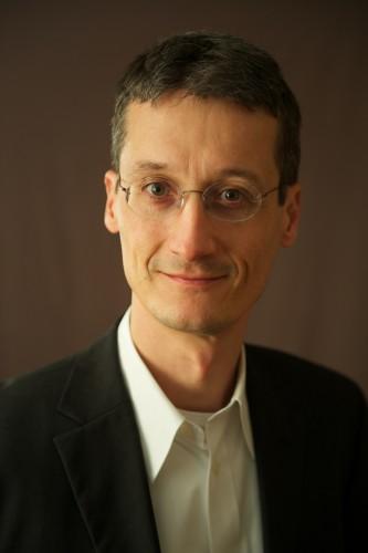 Damien Kobel