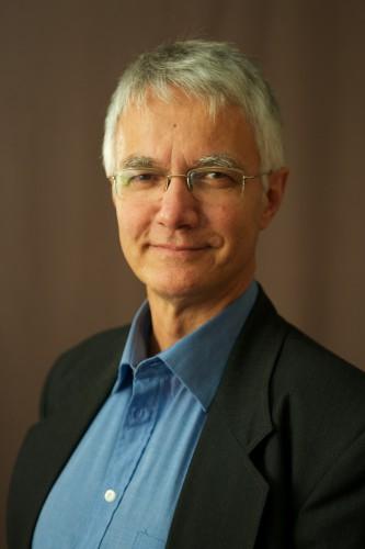 Etienne Dubuis