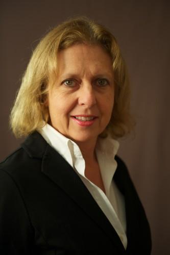 Helena Jindra-Fröhlich