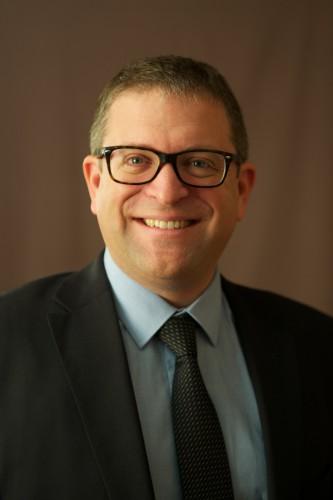 Pierre-Yves Brandt
