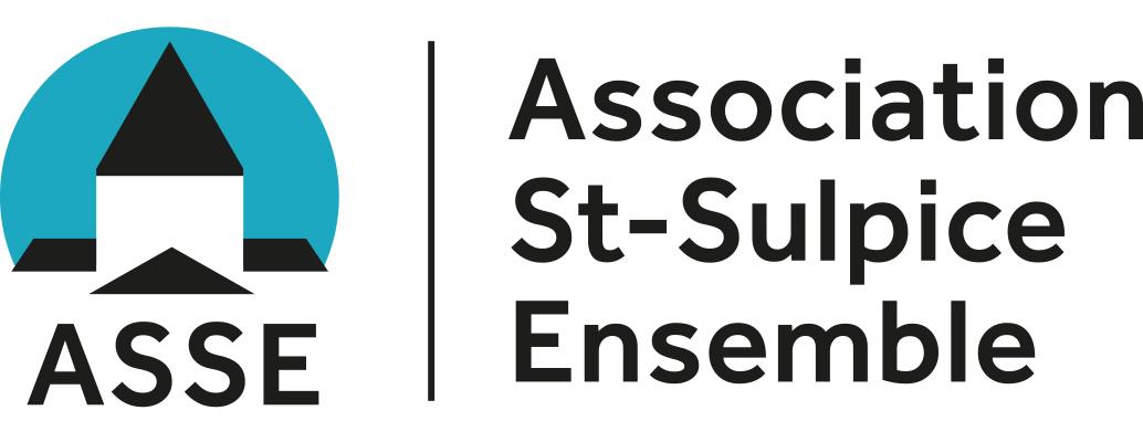 Association St-Sulpice Ensemble (ASSE)
